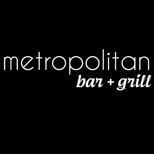 The Metropolitan Bar + Grill | Pub. Restaurant. Patio. | Langford BC -